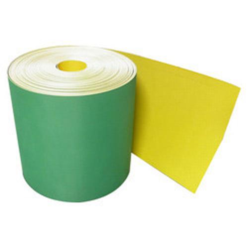 Rubber Nylon Flat Belts