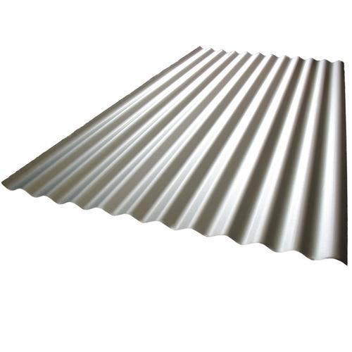 GC Sheet Tin Sheet