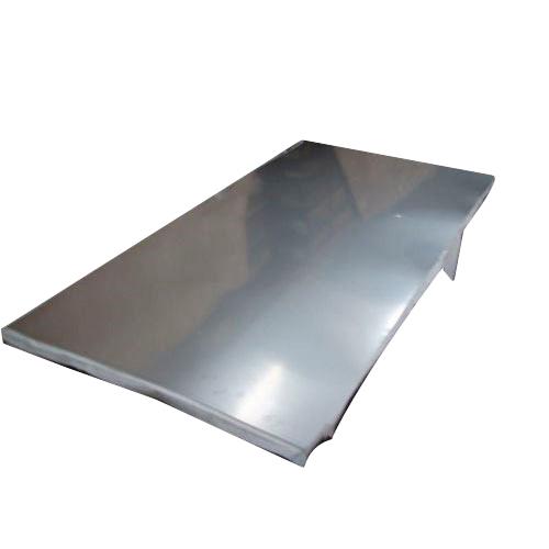 Plain Tin Sheets