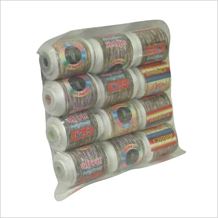 Industrial Nylon Threads