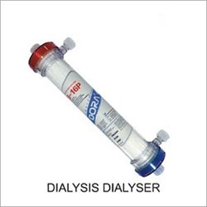 Dialyzer (Size 1.4)