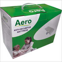 Aero Anti Decubitus Mattress