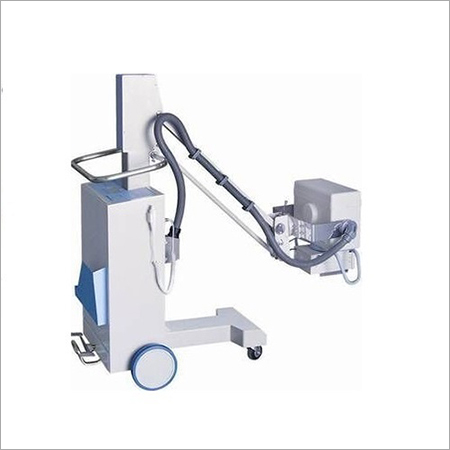 X-RAY Machine