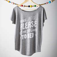 Women Printed T Shirts