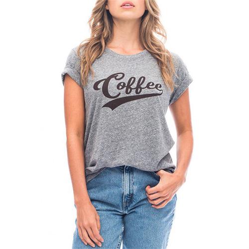 Women Designer Print T-Shirts