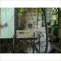 发生炉煤气分析仪