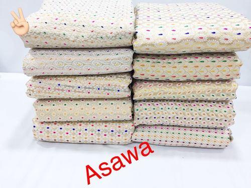 Asawa