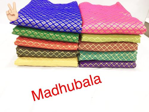Madhubala
