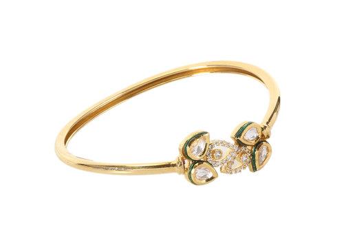 Ladies Wrist Bracelet