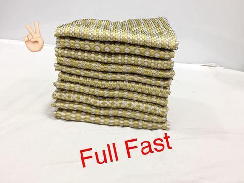 Full Fast