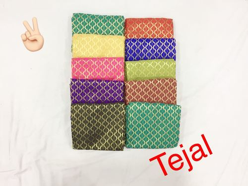 Tejal