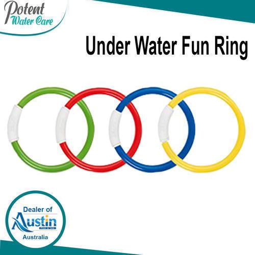 Under Water Fun Ring