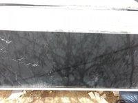 Black Thunder Granite Manufacturer