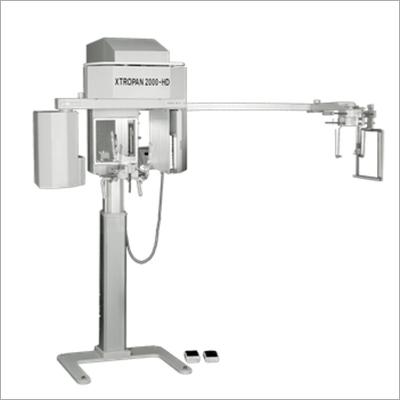 Medical X Ray Machines