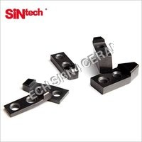 Silicon Nitride Positioning Parts