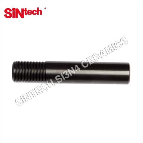 Silicon Nitride Stick