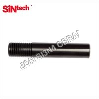 Silicon Nitride Stick