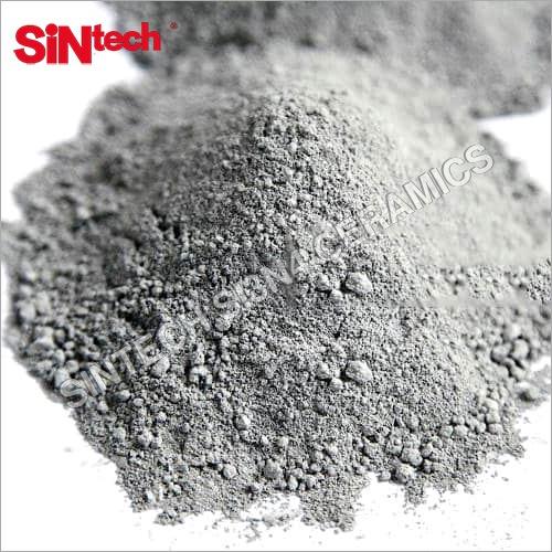 Silicon Nitride Ceramic Powder