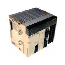 OMRON CQM1 CPU43-EV1