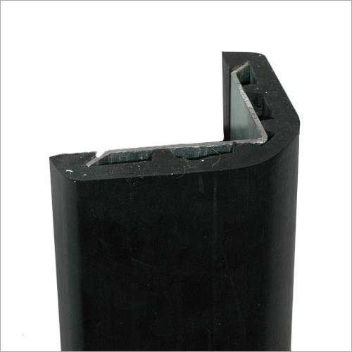 Corner Rubber Guards