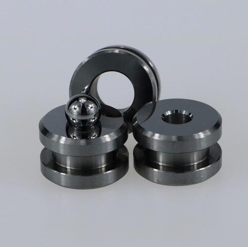 Oil Field tungsten carbide valve seats