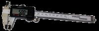 Digital Electronic Vernier Caliper