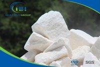 Uncoated Calcium Carbonate Powder