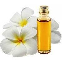 Natural Flower Oil