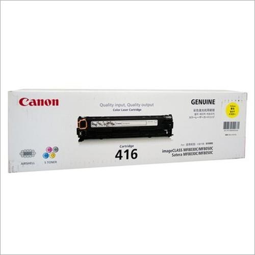 416 Toner Cartridge