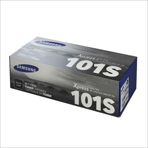 101S Compatible Toner Cartridge