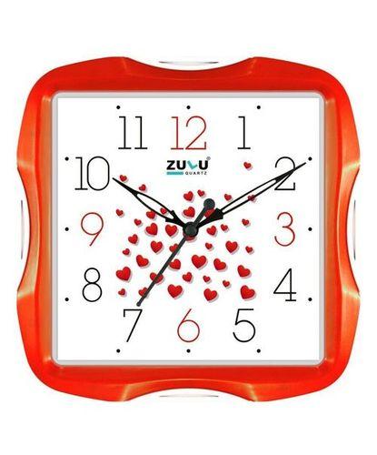Fancy Wall Clock