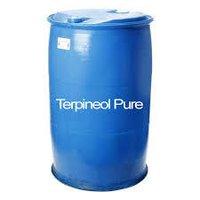 Terpineol Oil