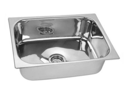 Kitchen Sink Manufacturer in delhi