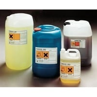 Offset Press Room Chemicals