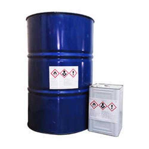 MEK Chemical