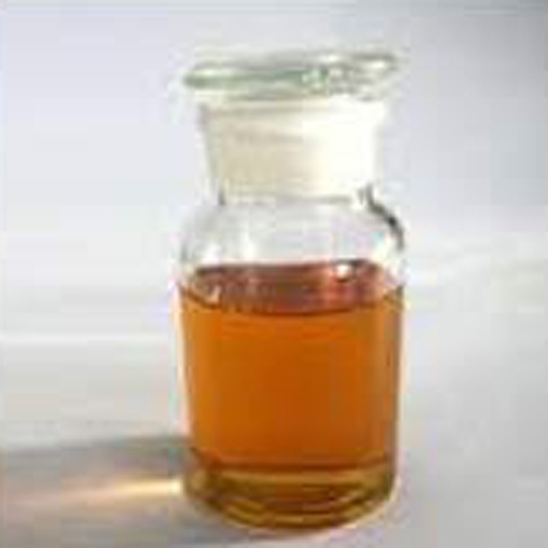 Butyl Cellosolve Liquid