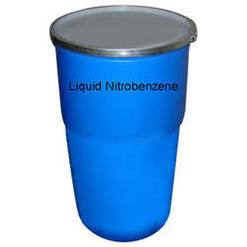 Nitrobenzene