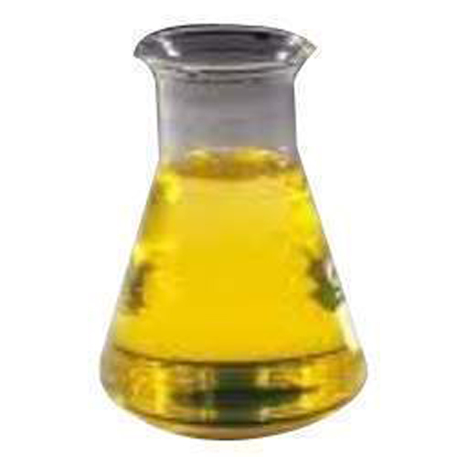 Nitrobenzene Chemicals