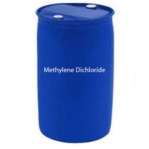 Methylene Dichloride MDC