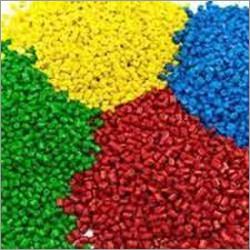 PPCP Colour Granule