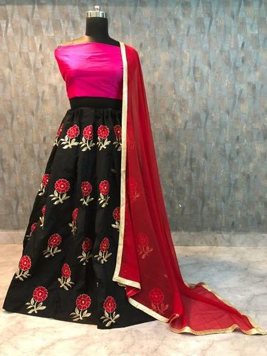 Cheap Rate Lehenga choli