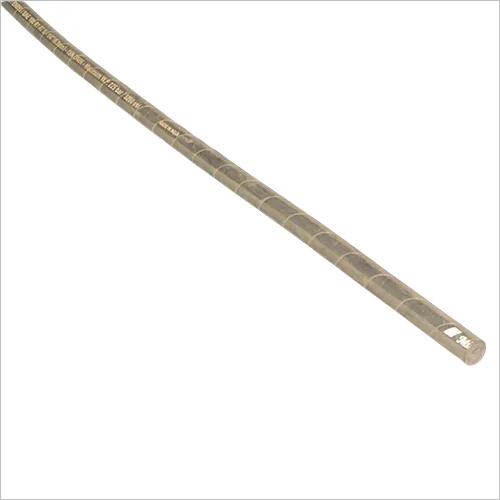 R1 Hose Pipe