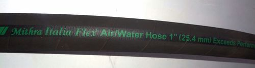 Air Water 2 Inch Hose Pipe