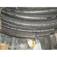 38mm R1 Hose Pipe