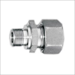 GE - Male Connector