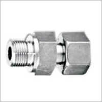 EVGE - Swivel Connectors