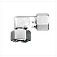 EVW - Swivel Elbow