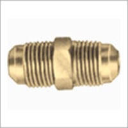 Pipe Fitting Union Nipple