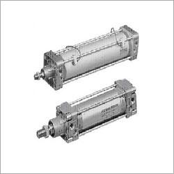 Pneumatic Air Cylinder