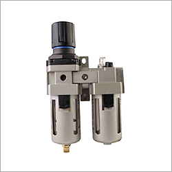 MFRL04 Filter Regulator